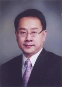 ดร.วีระชัย