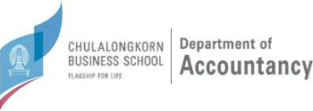 Account Logo